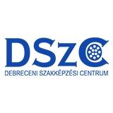 Profile for Debreceni Szakképzési Centrum