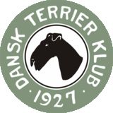 Profile for Dansk Terrier Klubs Bull Image Gruppe