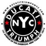 Profile for Mototainment | Ducati Triumph New York