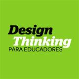 DT para Educadores