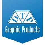 Profile for DTP Graphic Products