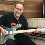 Profile for Duane M. Evarts, Editor  - Guitar Show & Custom Luthier Magazine
