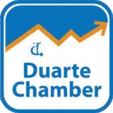 Duarte Chamber of Commerce
