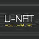 Profile for U-NAT