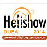 Profile for Dubai Helishow