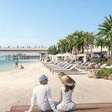 Profile for Dubai Properties Sale