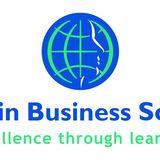 Profile for Dublin Business School