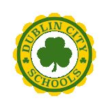 Profile for Dublin City Schools
