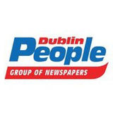 Profile for dublinpeople