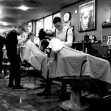 Profile for dublinschoolofbarbering