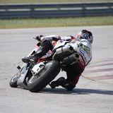 Profile for Ducati Omaha