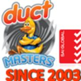 Profile for Duct Masters Pty Ltd