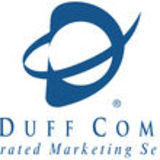 Profile for The Duff Company