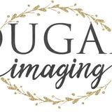 Dugan Imaging