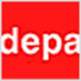 Profile for Depa Group