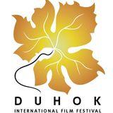 Profile for Duhok International Film Festival