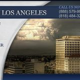 Profile for DUI Attorney Los Angeles