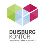 Profile for Duisburg Tourismus