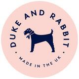 Profile for Duke & Rabbit