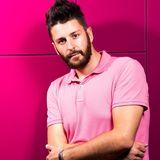 Profile for Dusan Milenkovic