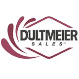 Dultmeier Sales | 2018 Carwash Equipment and Supplies ... on