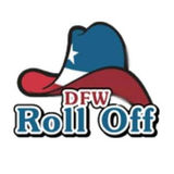Profile for DFW Roll Off