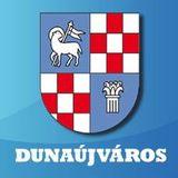 Dunaújváros közéleti hetilap