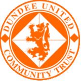 Profile for Dundee United Community Trust