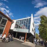 Profile for Dunedin School of Art