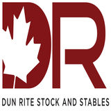 Profile for Dun Rite Stock and Stables