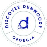 Profile for dunwoodycvb