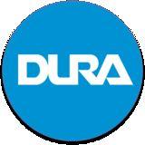 Profile for duraauto