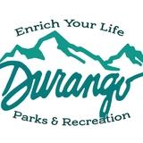 Profile for Durango Parks & Recreation