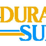 Profile for Durapak Supplies