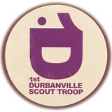 1st Durbanville Scout Group