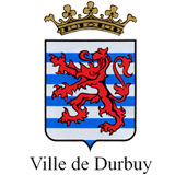 Profile for Ville de Durbuy