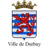 Ville de Durbuy