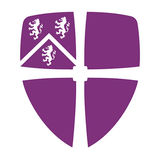 Profile for Durham University Business School