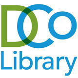 Profile for durhamcolibrary