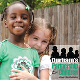 Profile for Durham's Partnership for Children