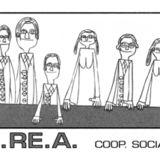 Profile for Cooperativa CREA - Viareggio