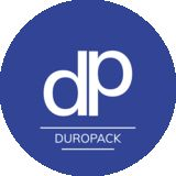 Profile for Duropack Limited