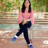 Profile for Dushala Verma