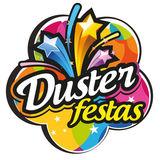 Profile for Duster Festas