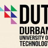 Profile for DUT Alumni
