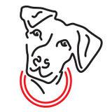 Profile for Dutch Dog Design