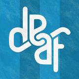 Profile for DEAF2014 BIENNALE (Dutch Electronic Art Festival)
