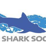 Profile for Dutch Shark Society