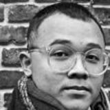 Profile for Duy Vo