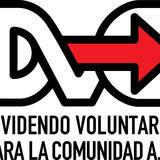 Profile for DVC VE
